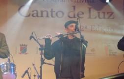 Festival-Canto-de-Luz-2ª-Edição-Quarta-Noite-9.jpg