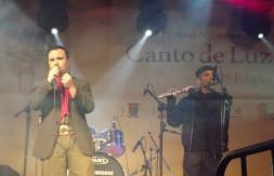 Festival-Canto-de-Luz-2ª-Edição-Quarta-Noite-13.jpg