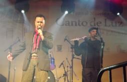 Festival-Canto-de-Luz-2ª-Edição-Quarta-Noite-14.jpg