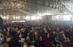 Festival-Canto-de-Luz-2ª-Edição-Quarta-Noite-28.jpg
