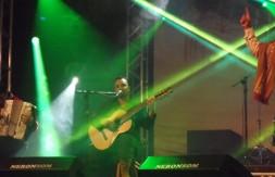 Festival-Canto-de-Luz-2ª-Edição-Quarta-Noite-31.jpg