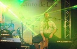 Festival-Canto-de-Luz-2ª-Edição-Quarta-Noite-33.jpg