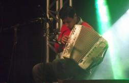 Festival-Canto-de-Luz-2ª-Edição-Quarta-Noite-32.jpg