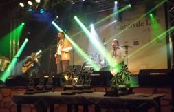 Festival-Canto-de-Luz-2ª-Edição-Quarta-Noite-34.jpg
