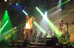 Festival-Canto-de-Luz-2ª-Edição-Quarta-Noite-37.jpg
