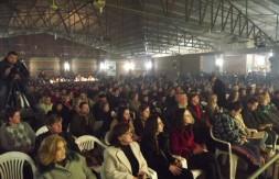Festival-Canto-de-Luz-2ª-Edição-Quarta-Noite-38.jpg