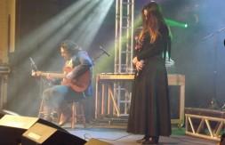 Festival-Canto-de-Luz-2ª-Edição-Quarta-Noite-39.jpg