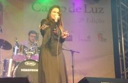 Festival-Canto-de-Luz-2ª-Edição-Quarta-Noite-46.jpg