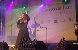 Festival-Canto-de-Luz-2ª-Edição-Quarta-Noite-43.jpg