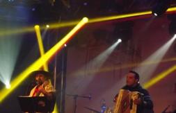 Festival-Canto-de-Luz-2ª-Edição-Quarta-Noite-52.jpg