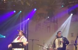 Festival-Canto-de-Luz-2ª-Edição-Quarta-Noite-55.jpg