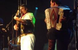 Festival-Canto-de-Luz-2ª-Edição-Quarta-Noite-63.jpg