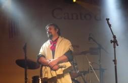 Festival-Canto-de-Luz-2ª-Edição-Quarta-Noite-60.jpg