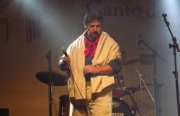 Festival-Canto-de-Luz-2ª-Edição-Quarta-Noite-61.jpg