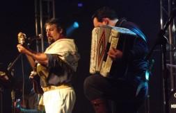Festival-Canto-de-Luz-2ª-Edição-Quarta-Noite-62.jpg