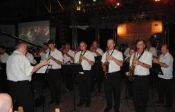 01 - Banda Municipal Carlos Gomes abriu o Festival.jpg