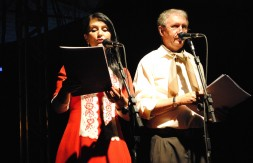 10 - Analíse Severo e Vanderley Juswiak apresentam o Festival.jpg