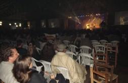 Festival-Canto-de-Luz-2ª-Edição-Premiação-5.jpg