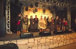 Festival-Canto-de-Luz-2ª-Edição-Premiação-20.jpg