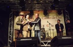 Festival-Canto-de-Luz-2ª-Edição-Premiação-40.jpg