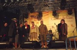 Festival-Canto-de-Luz-2ª-Edição-Premiação-18.jpg