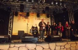 Festival-Canto-de-Luz-2ª-Edição-Premiação-49.jpg