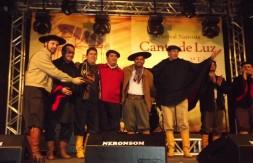 Festival-Canto-de-Luz-2ª-Edição-Premiação-62.jpg