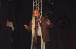 Festival-Canto-de-Luz-2ª-Edição-Premiação-58.jpg
