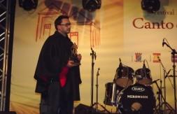 Festival-Canto-de-Luz-2ª-Edição-Premiação-60.jpg