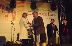 Festival-Canto-de-Luz-2ª-Edição-Premiação-56.jpg