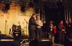 Festival-Canto-de-Luz-2ª-Edição-Premiação-53.jpg