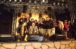 Festival-Canto-de-Luz-2ª-Edição-Premiação-94.jpg