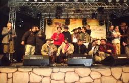 Festival-Canto-de-Luz-2ª-Edição-Premiação-102.jpg