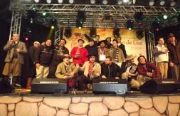 Festival-Canto-de-Luz-2ª-Edição-Premiação-103.jpg