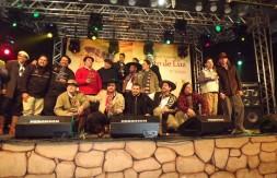 Festival-Canto-de-Luz-2ª-Edição-Premiação-105.jpg