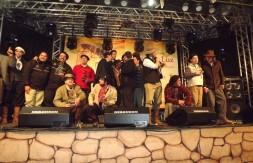 Festival-Canto-de-Luz-2ª-Edição-Premiação-106.jpg