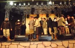 Festival-Canto-de-Luz-2ª-Edição-Premiação-110.jpg