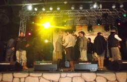 Festival-Canto-de-Luz-2ª-Edição-Premiação-111.jpg