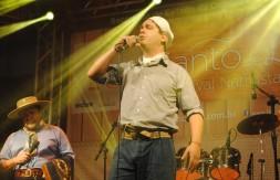 17 - No Estreito do Corredor, Jorge Freitas e Ângelo Franco.jpg