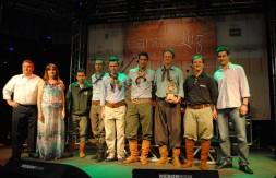 02 - 3º lugar Fase Local – troféu Wilson Maximino Mânica – Estes Olhos.jpg