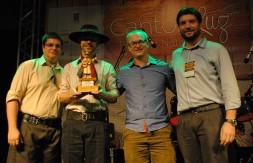 01 - 4º lugar Fase Local - troféu Alberto Hoffmann - Terra Ijuhy.jpg