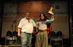 07 - Melhor Instrumentista Fase Geral - Karai Guedes.jpg