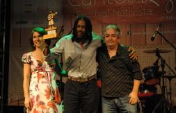 09 - Melhor Trabalho Poético Fase Geral – troféu professor Mário Osório Marques – Lunares da alma.jpg