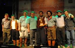 11 - 3º lugar Fase Geral – troféu Ceriluz Além da energia – Pra toda a lida.jpg