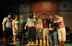 14 - 1º lugar Fase Geral – troféu Canto de Luz – Lunares da alma.jpg