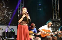 Juvenil - De Cruz Alta, Karoline Pereira Ferreira canta a milonga Mãe (1).JPG