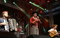 Juvenil - De Sapiranga, João Pedro Ritter de Moraes canta Patricinha (2).JPG