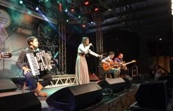 Nathalia de Carli Kollet cantou Sinceridade no Palco do CTG Clube Farroupilha (4).JPG