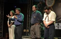 Protocolo de abertura da 1ª Lamparina da Canção Gaúcha (3).JPG