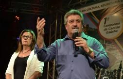 Protocolo de abertura da 1ª Lamparina da Canção Gaúcha (4).JPG